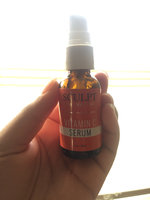 Sculpt Vitamin C Serum uploaded by Kiana W.