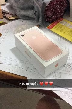 Apple iPhone 7 uploaded by Amanda K.