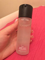 M.A.C Cosmetics Prep Plus Prime Fix+ uploaded by Alicia C.