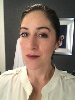 Photo of Kate Somerville Wrinkle Warrior 2-in-1 Plumping Moisturizer + Serum uploaded by Sarah S.