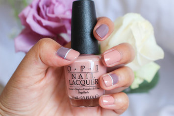 OPI Nail Lacquer uploaded by Josephine U.
