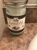 La Tourangelle Organic Virgin Unrefined Coconut Oil 14 OZ uploaded by Luisa U.