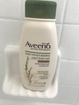 Photo of Aveeno® Daily Moisturizing Body Wash uploaded by livl0ves M.