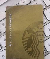 Starbucks uploaded by Terri W.