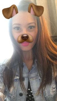 Snapchat, Inc. Snapchat uploaded by Chelsea L.