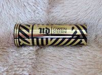 Urban Decay UD Gwen Stefani Lipstick uploaded by Rachel S.