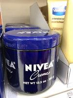NIVEA Creme uploaded by Nicole K.