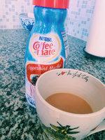 Nestlé Coffee-Mate Peppermint Mocha Flavor Coffee Creamer uploaded by Brooke B.