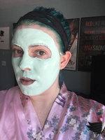 Freeman Feeling Beautiful™ Purifying Avocado & Oatmeal Clay Mask uploaded by Hannah R.