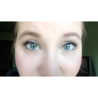 Younique Moodstruck Mineral Eye Pigment uploaded by Kaytlyn S.