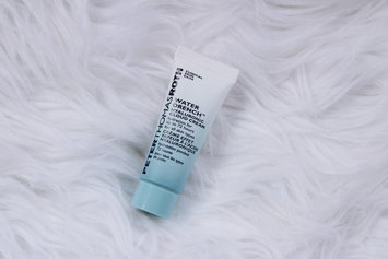 Photo of Peter Thomas Roth Water Drench Hyaluronic Cloud Cream uploaded by Natalie L.