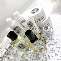 diptyque Nourishing Cleansing Balm for the Face uploaded by Nona K.