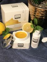 Erno Laszlo White Marble Translucence Cream uploaded by Nathália C.