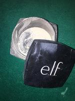 e.l.f. High Definition Powder uploaded by Austen G.