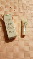 Dior Capture Totale Dreamskin 1-Minute Mask uploaded by Damarys P.