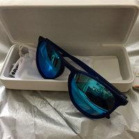 Polaroid Sunglasses PLD 6003/N Polarized UJO/JY uploaded by Veronica M.
