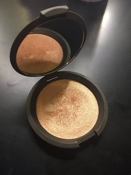 BECCA Shimmering Skin Perfector® Pressed Highlighter uploaded by Alyssa H.