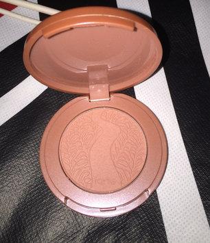 tarte Amazonian Clay 12-Hour Blush uploaded by Amanda L.