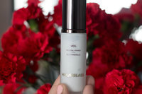Hourglass Veil Mineral Primer SPF 15 uploaded by Erica W.