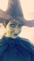 (3 Pack) Mehron Paradise Makeup AQ - Dark Green uploaded by Tarrah A.