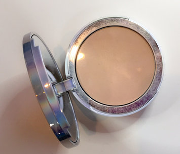 It Cosmetics Your Skin But Better CC+ Airbrush Perfecting Powder SPF50+ uploaded by Trish H.
