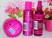 Lee Stafford Hair Growth Treatment. 200ml uploaded by Jéssica S.