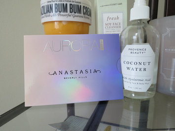 Anastasia Beverly Hills Aurora Glow Kit uploaded by Bella D.
