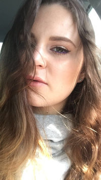 Marc Jacobs Beauty Highliner Matte Gel Eye Crayon uploaded by Casey K.