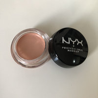 NYX Dark Circle Concealer uploaded by T!N J.