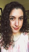 SKINFOOD Argan Oil Silk Plus Hair Essence uploaded by Ana A.