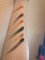 Anastasia Beverly Hills Subculture Eyeshadow Palette uploaded by Emmanuelle E.