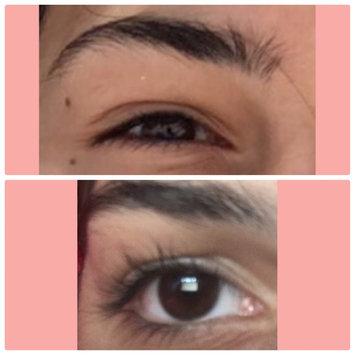 COVERGIRL Makeup Masters Eyelash Curler uploaded by Denisa M.