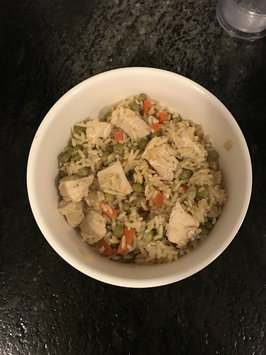 Photo of Uncle Ben's® Flavor Infusions Chicken & Herb uploaded by Kalyn B.