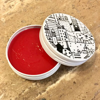too cool for school Dinoplatz Lip Balm uploaded by Jessie S.
