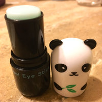 TONYMOLY Panda's Dream So Cool Eye Stick uploaded by Jessie S.