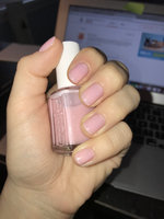 Essie Nail Color Polish, 0.46 fl oz - Hi Maintenance uploaded by Kelly B.