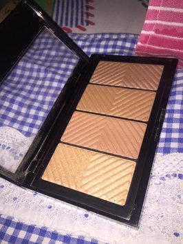 Maybelline Facestudio® Master Bronze® Kit uploaded by Naz Ö.