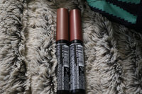 L.A. Girl Metal Liquid Lipstick uploaded by Tiffani B.