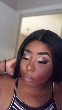 Photo of MAC Cosmetics Pro Longwear Paint Pots uploaded by Kayla S.