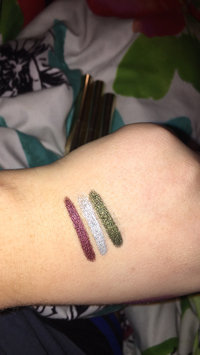 Photo of Trish McEvoy 24-Hour Eye Shadow & Liner uploaded by Austen G.