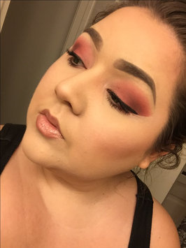 Photo of Mary Kay Mineral Eye Color  uploaded by Autumn S.