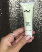 OUAI Treatment Masque uploaded by Nyomi D.