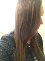 Pantene Pro-V Classic Clean Foam Conditioner uploaded by Kelsey C.
