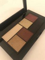 Maybelline® New York The City Mini™ Palette x Shayla Eyeshadow 460 Shayla 0.14 oz. Compact uploaded by Terrian B.