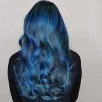 Celeb Luxury Gem Lites VIRAL COLORWASH, EXTREME BLUE, 8.25 oz. uploaded by Brynn M.