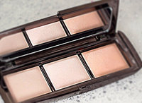 Hourglass Ambient Lighting Palette uploaded by V Chor P.