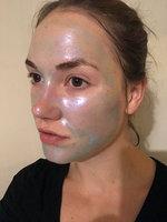 boscia Cool Blue Calming Mask uploaded by Adrienne E.
