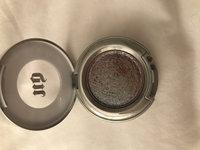 Urban Decay Eyeshadow uploaded by Abby S.