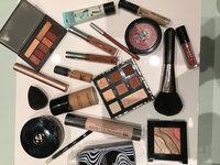 Soleil Tan De Chanel Bronzing Makeup Base uploaded by Nina R.