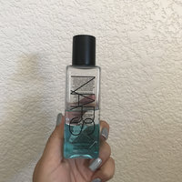 NARS Gentle Oil Free Eye Makeup Remover uploaded by crmn m.